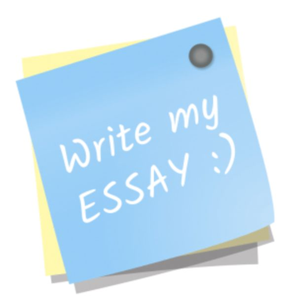 what makes up a good thesis statement