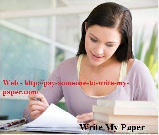 write my paper com
