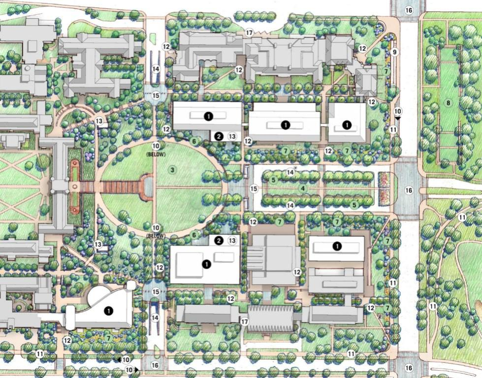 wustl danforth campus map with 8087421707369748 on Maps as well International Conference Dentistry furthermore C us moreover 8087421707369748 furthermore Harvest Health.