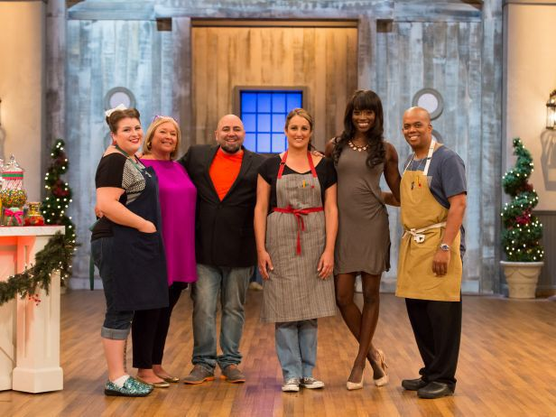 The Kitchen Tv Show delighful the kitchen food networktodd plitt intended