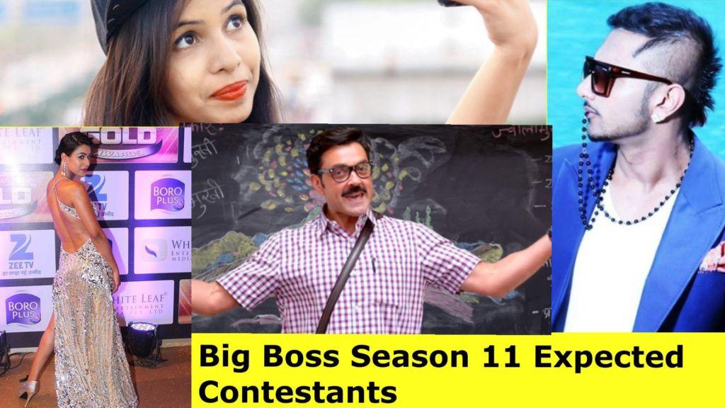 Bigg boss season 9 contestants photos / Masss 2015 tamil movie video