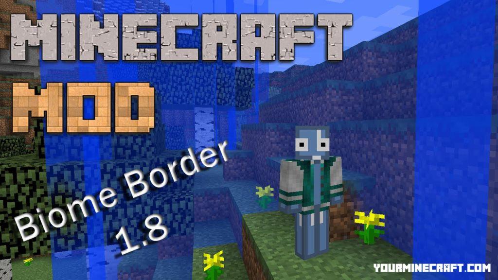 Скачать HD cкины для Майнкрафт, HD скины Minecraft 1.12, 1 ...