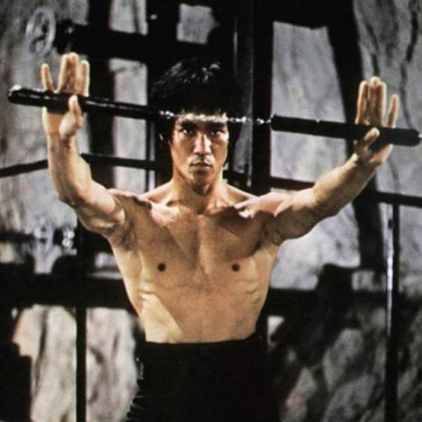 the best 70s kung fu movies