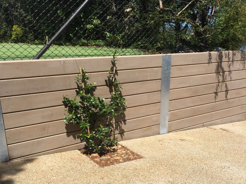 Teresa baker teresabaker9766 lockerdome for Retaining walls adelaide