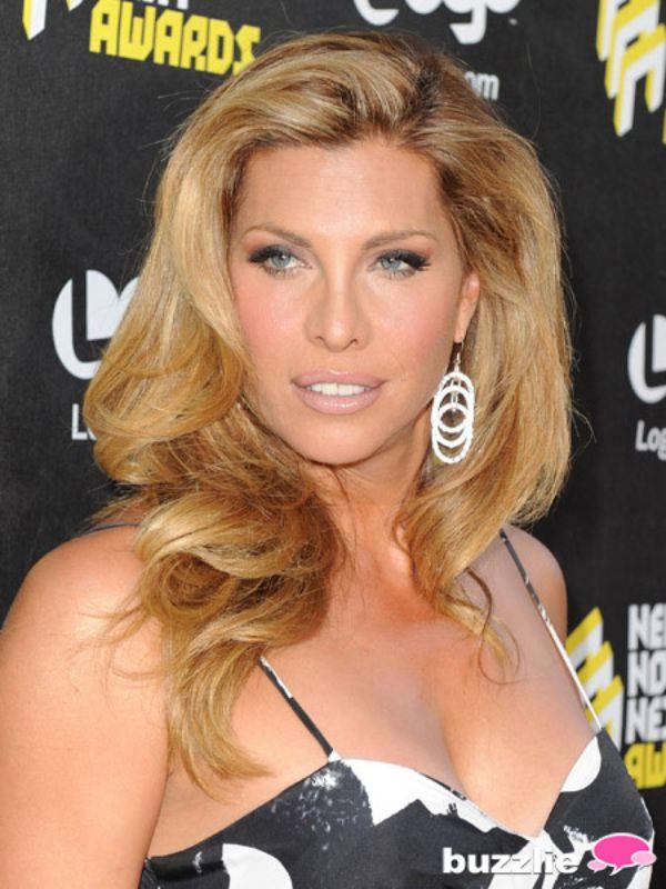 31 transgender celebrities-6012