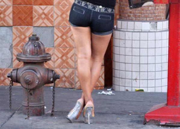 putas en domingo escort santiago independiente