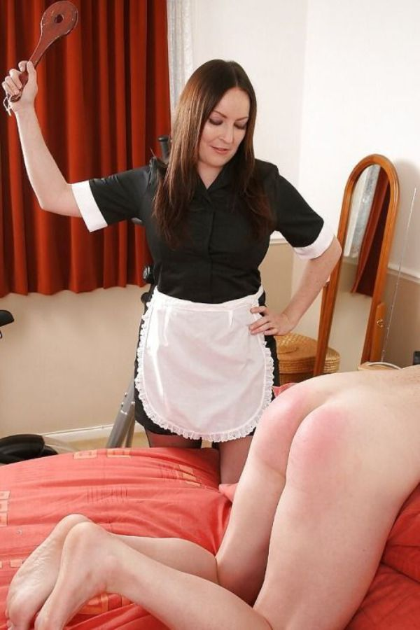 Amateur Mistress Personals Uk