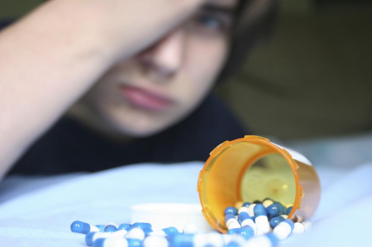 drug recovery centers in michigan