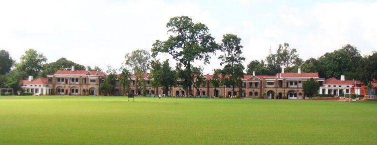Image result for The Doon School, Dehradun