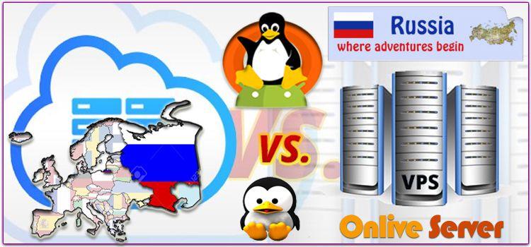 Cheap dedicated server russia c