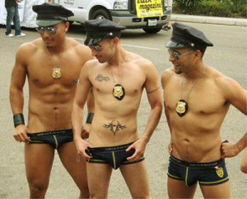 ебля молоденьких геев фото