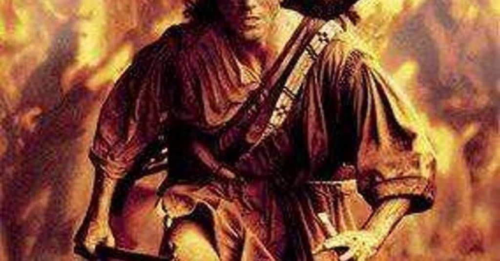 hawkeye a central character in the last of the mohicans Themes are the central and often general ideas prevailing in the world which are explored in a literary work in the last of the mohicans.