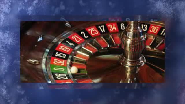 Хитрости казино  onlineplaycasinorussiacom