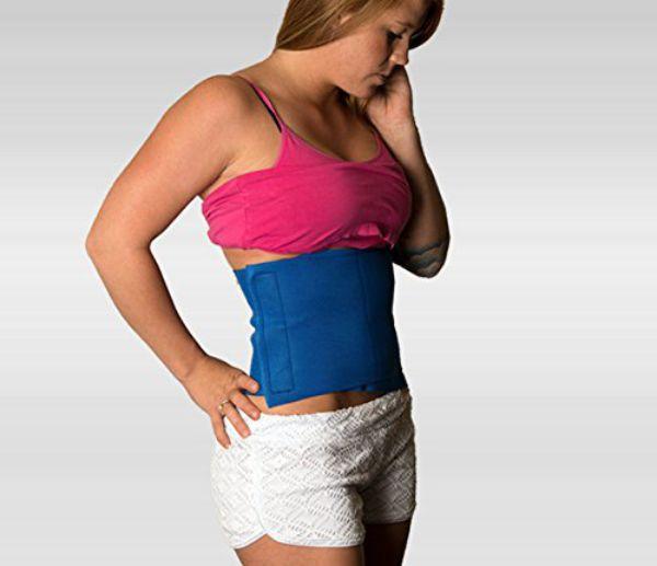 lose weight belt 70