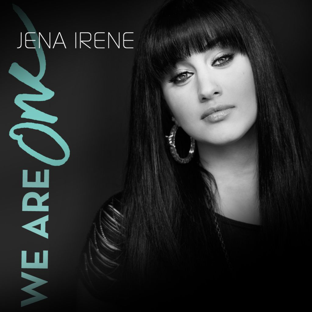 Jena irene american idol single