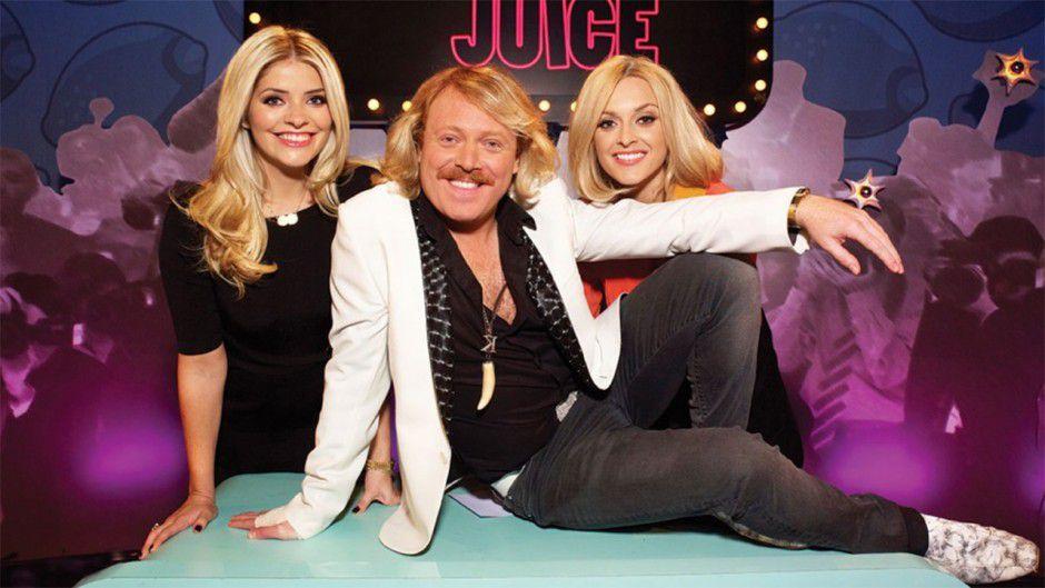 Watch Celebrity Juice Season 4 Episode 14 | - Full Episode ...