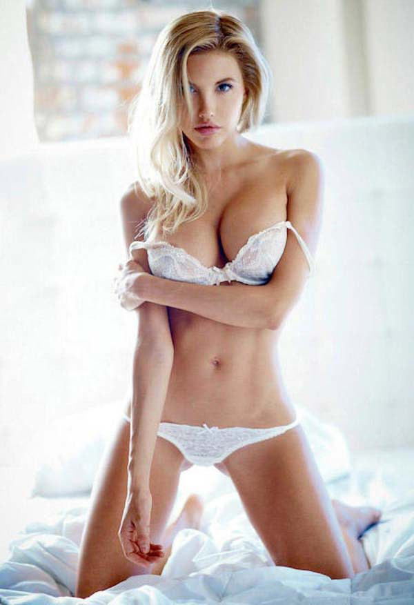 elena belle porn