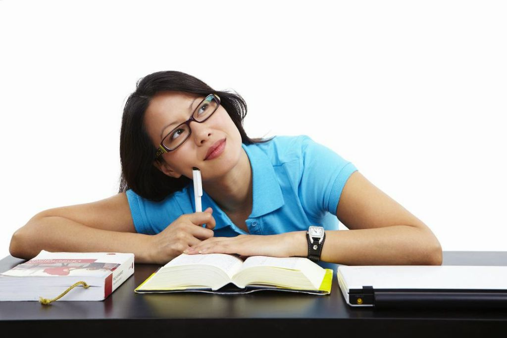 best online homework help Get online homework help and assistance in australia 247 tested with write check students can get help with homework for various subjects.