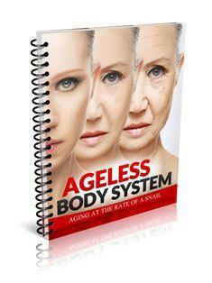 the body book pdf free download