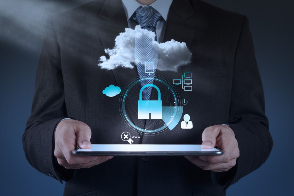 achieving security in the cloud infrastructure Achieving agility, efficiency, and security demands substantial investments in infrastructure and infrastructure migrating sap to the cloud brings.