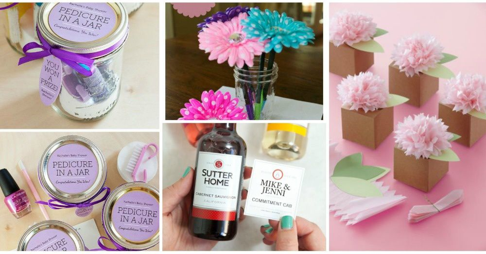 18 diy party favors for adults 7 is great for your fire pit