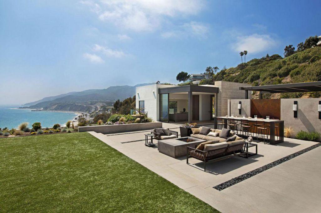Inspiring Homedsgn Images - Simple Design Home - levitra-9.us