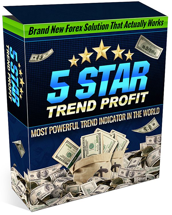 17 proven currency trading strategies free download