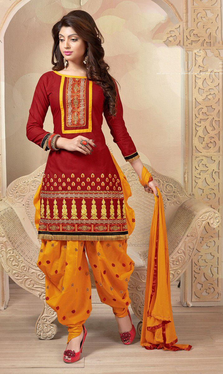 new designs of salwar suits - LockerDome