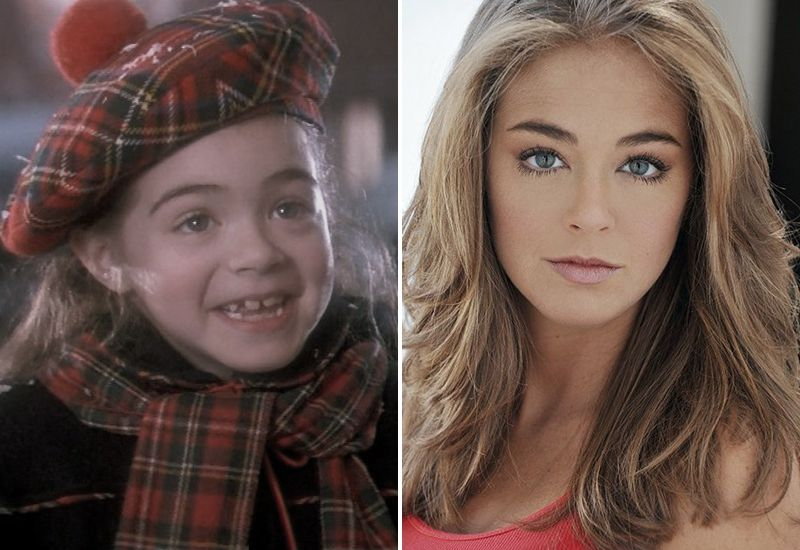 child stars then and now 2017 - photo #48