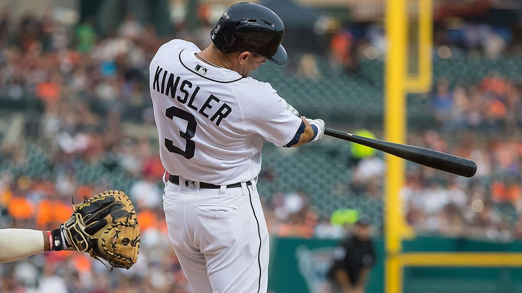 MLB DFS Picks: FanDuel, DraftKings core plays for Friday, August 3