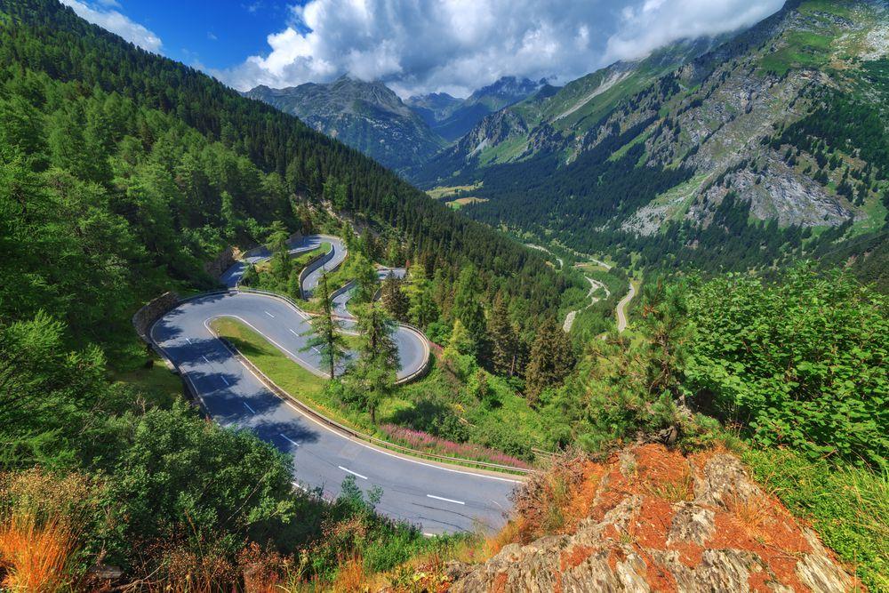 10 Best Places To Retire In Switzerland