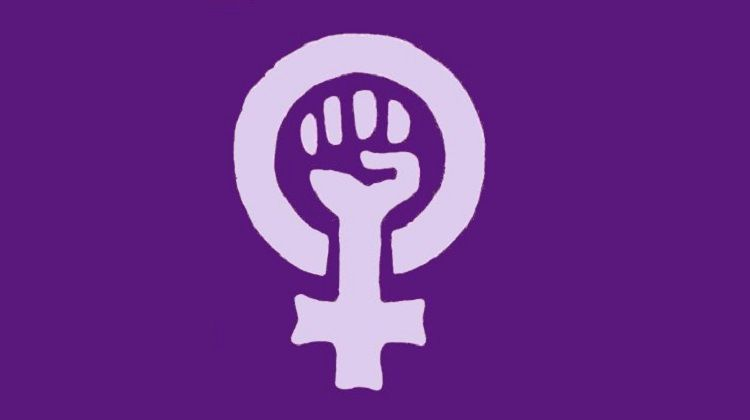 feminist research paper ideas This sample feminist criminology research paper is published for educational and informational purposes only like other free research read more here.