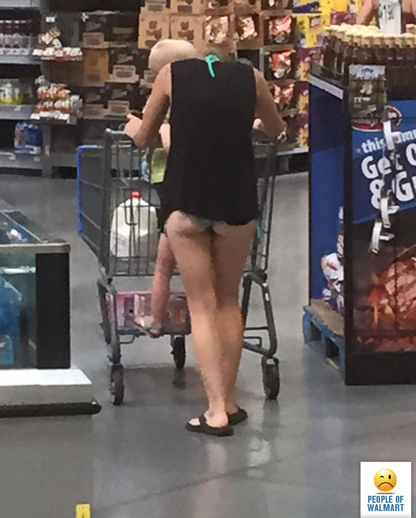 Grill Amp Chill People Of Walmart