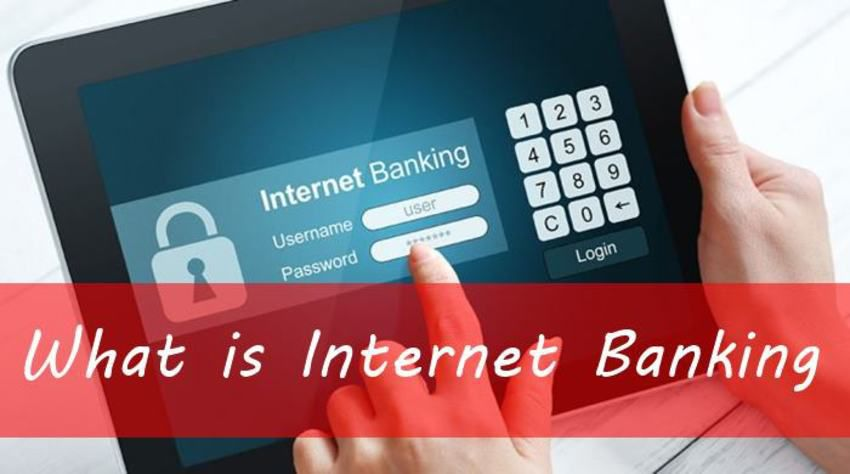 free internet banking in india