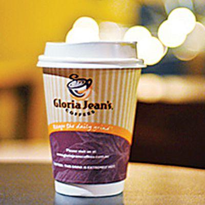 international coffee market