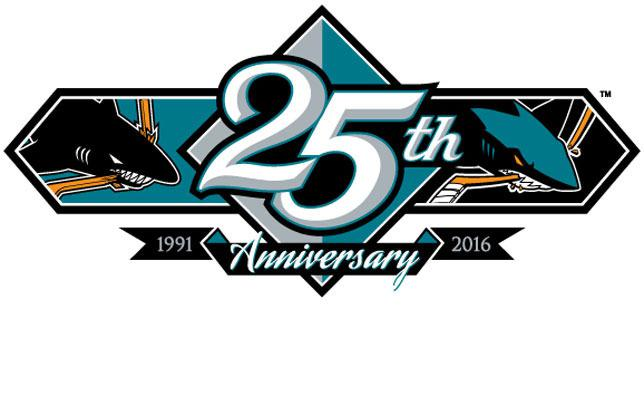 a history of the san jose sharks This series is bringing you the trade history of each organization in the nhl, this is the san jose sharks trade history.