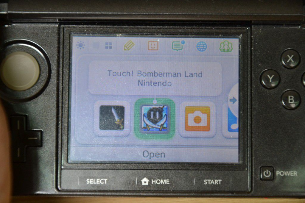 how to put cheats on 3ds sd card