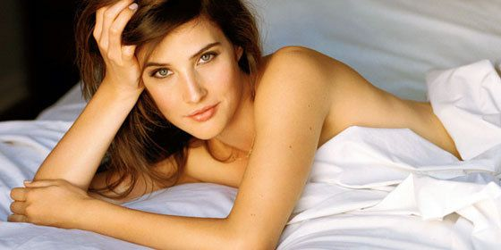 Ten Hottest Canadian Actresses