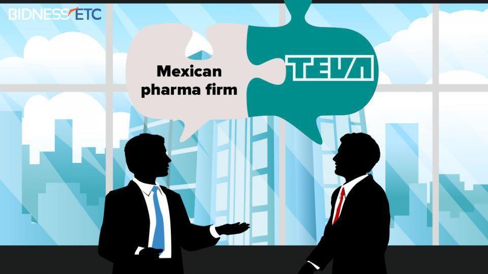 teva pharmaceutical industries ltd b s case Case flash forward: teva pharmaceuticals industries, ltd this case flash forward provides an update on teva pharmaceuticals industries, ltd product.