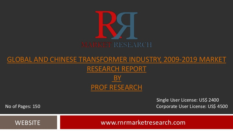 2009 2019 global and chinese cobalt oxide