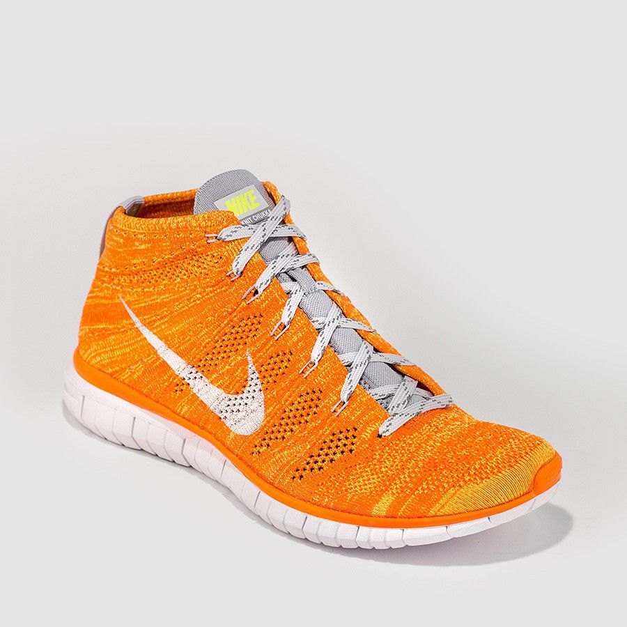 women's Cheap Nike free 5.0 v2 little Cheap Nike Canis Academy