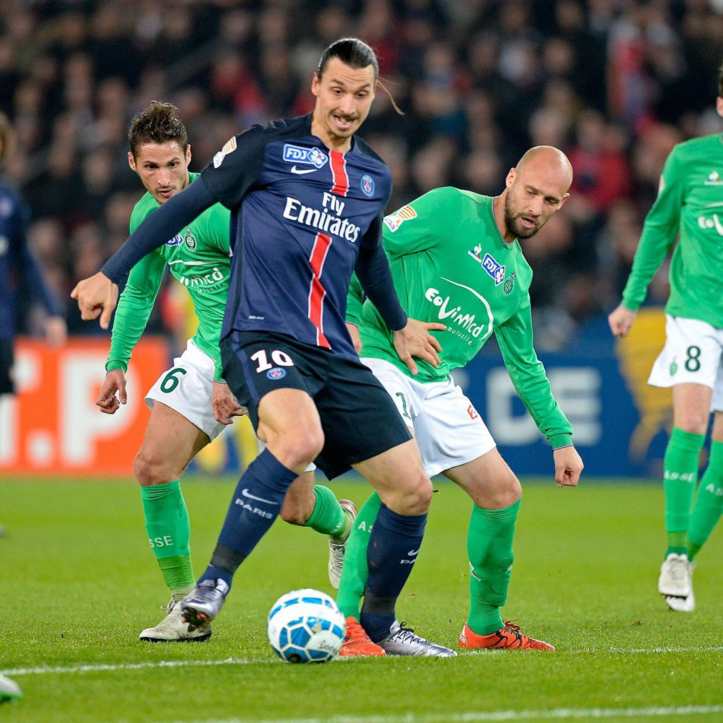 saint etienne vs psg team news predicted lineups live stream and tv info. Black Bedroom Furniture Sets. Home Design Ideas