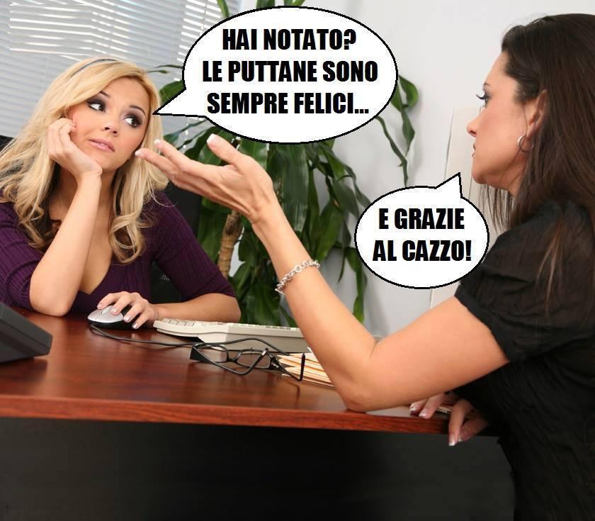 Lesbiche in vacanza-9175