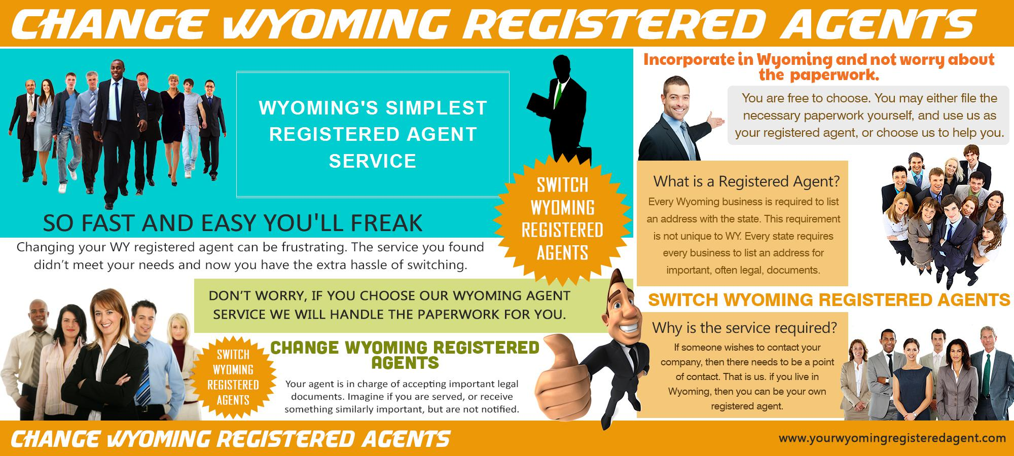 Wyoming Registered Agent's Hangs  Lockerdome. Client First Settlement Funding. Social Security Number Chicago. Dual Diagnosis Training Lovett Dental Reviews. Bankruptcy Attorney Fort Lauderdale Fl. Seminar Marketing Services Tax Debt Solutions. Marketing Jewelry Online Silverado Truck 2013. State Farm Insurance San Antonio Texas. Mortgage Companies Ratings Cda Dakota County