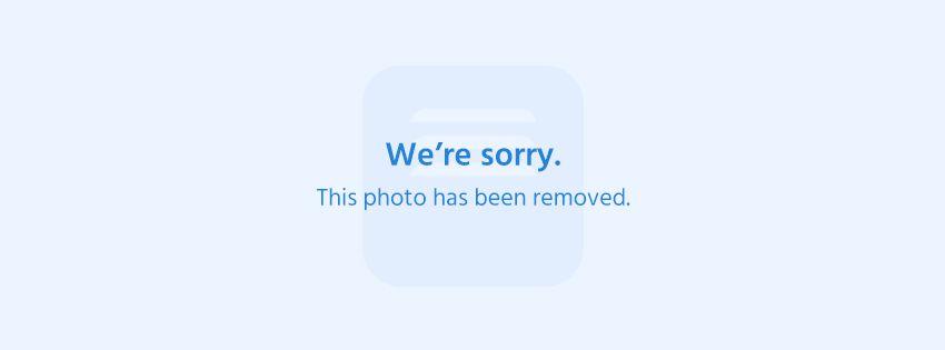 фотографии и видео красивых девушек в нижнем