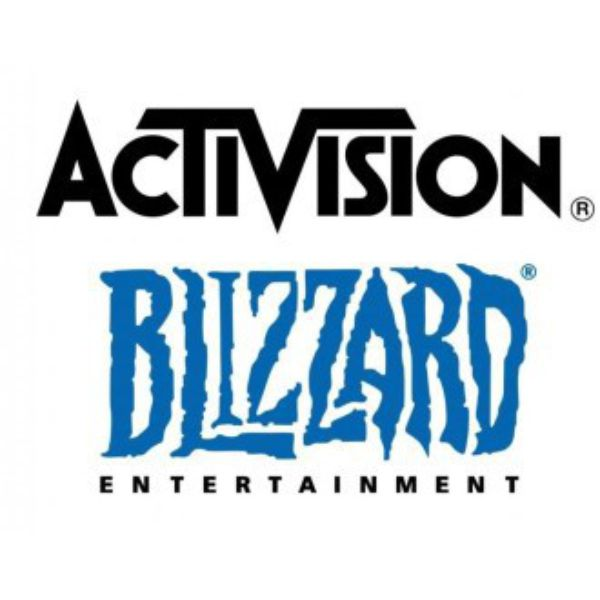 What to Look for in Activision Blizzard Earnings