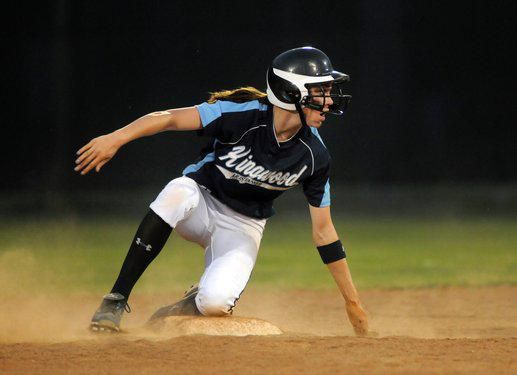 teens essay on softball Essays - largest database of quality sample essays and research papers on descriptive essay over softball.