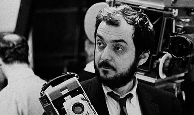 a look into the brilliant mind of stanley kubrick