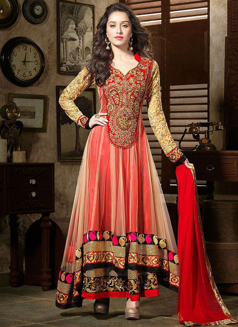 Ladies Suits Online , News of Apparel and Accessories, buy Salwar ...