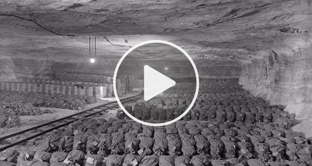 Hitler's Doctor Kept A Journal And Holds A Shocking Secret